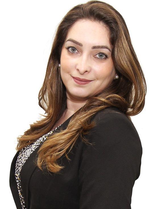 Entrevista com a Dra. Bárbara Franco, na Rádio Record AM