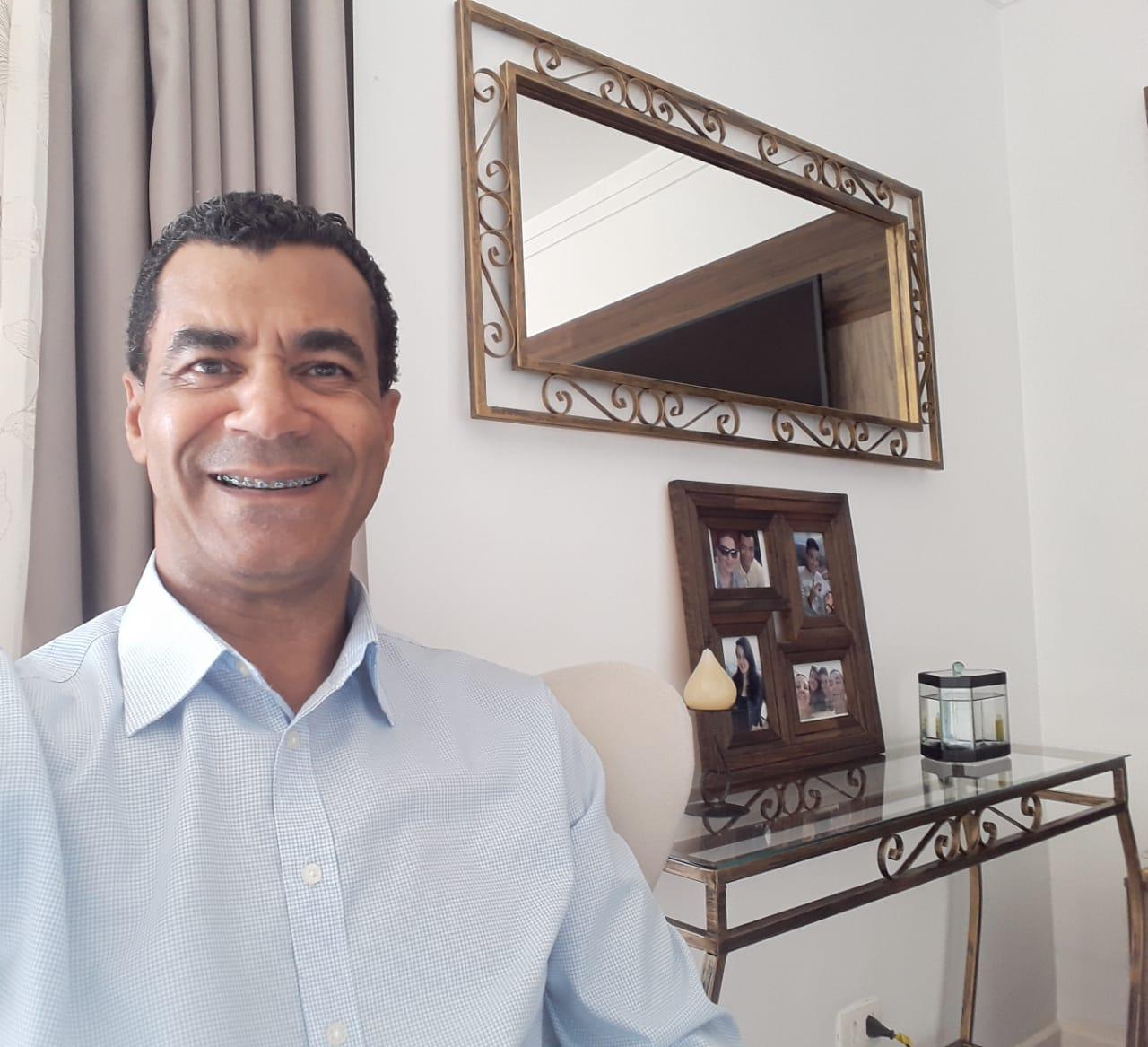 O economista Lamartine Dourado Cavalcante falou sobre a relevância da visita de Mourão no país asiático e os detalhes das relações econômicas entre as duas nações.