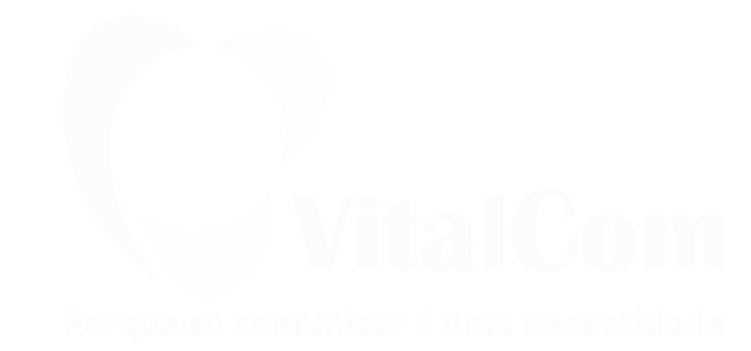 Agência VitalCom