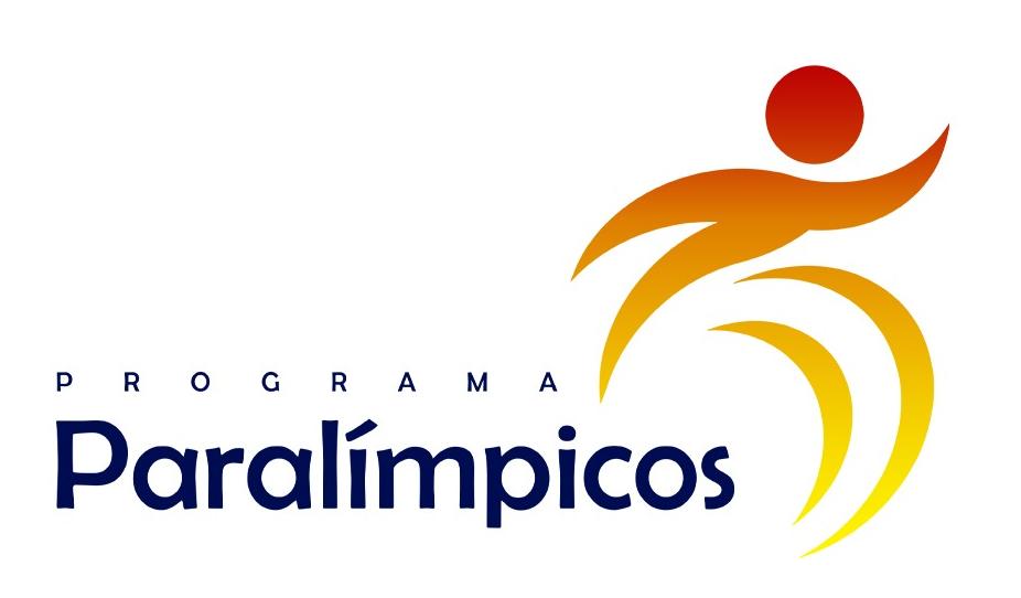 Rádio Imprensa estreia o programa Paralímpicos no dia 5/09